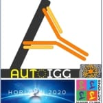 autoigg_automated_functional_screening_igg_diagnostics_neurodegenerativedieases_rise