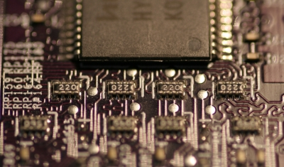 History-of-Microfluidics-Elveflow-Startup-Technology