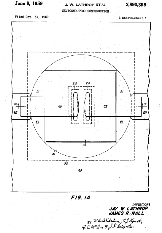 Lathrop-Nall-Patent-History Microfluidics-Elveflow-NBIC Valley-Innovation-Technology