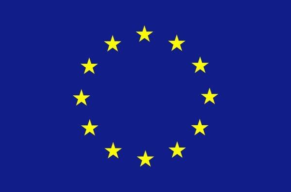 europe-26