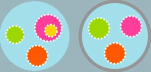 ACDC_artificial_cell_microfluidics-Elvesys-capsules