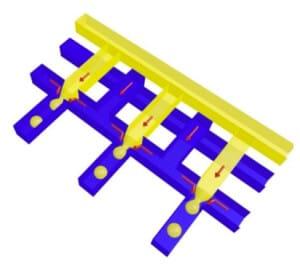 AutoDropProd_microfluidic_monodisperse_emulsion-Elvesys-parallelization