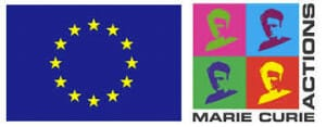 H2020-MSCA-Elveflow - Startup-Technology - Innovation - NBIC Valley
