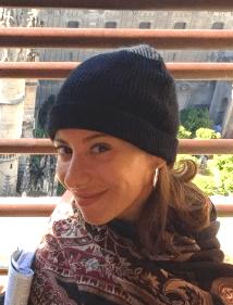 Alessandra-Dellaquila- organ-on-chip-in vitro-in vivo-drug testing-Microfluidics-Elveflow-Startup-Innovation-Technology