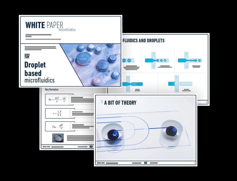 MINIATURE-WHITE-PAPER-DROPLETS-BASED-MICROFLUIDICS-ELVEFLOW