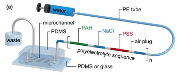 Microfluidics-double_emulsion-Elvesys-layer-coating