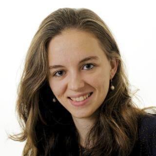 Noemi Thomazo-Elvesys-Innovation-Startup