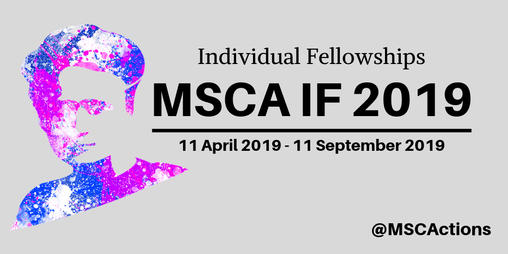 if_call_2019_msca