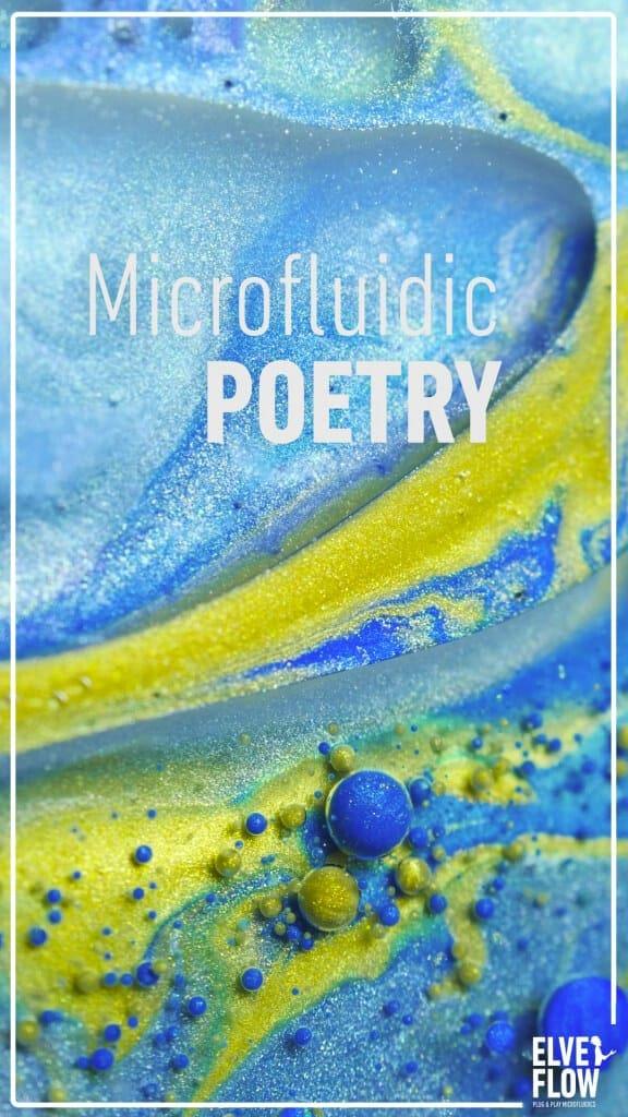 _03_Microfluidic-poetry-Elveflow-microfluidics-021
