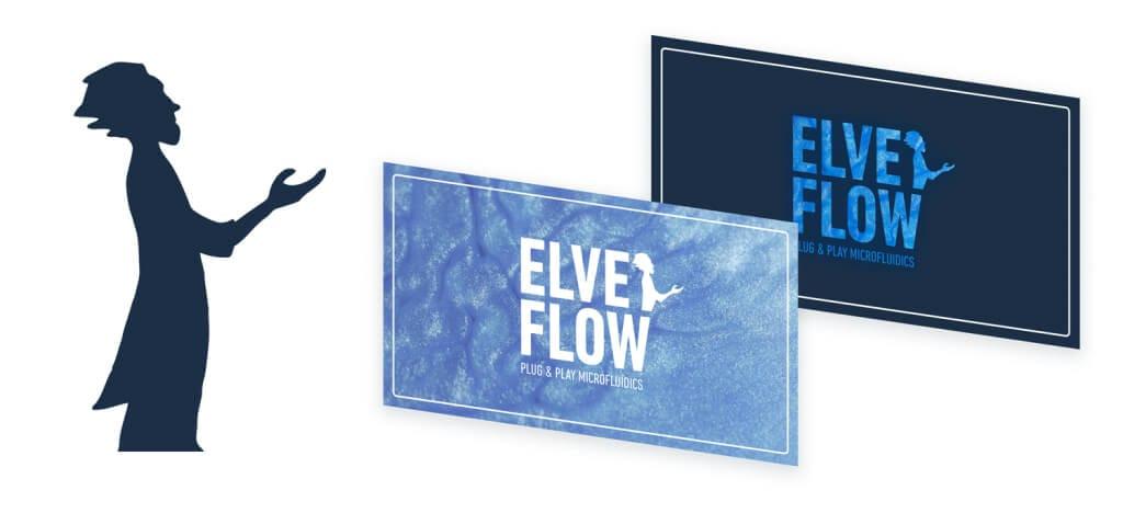 Icon-new-logo-Le-petit-prince-researcher-Elveflow-microfluidics-01