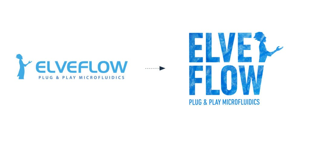 Old-and-new-logo-Elveflow-microfluidics-01