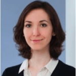Christa Ivanova-Elvesys-Microfluidics-startup-innovation