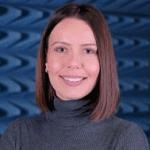 Medina Hamidovic-Elvesys-Microfluidics-Startup-Innovation