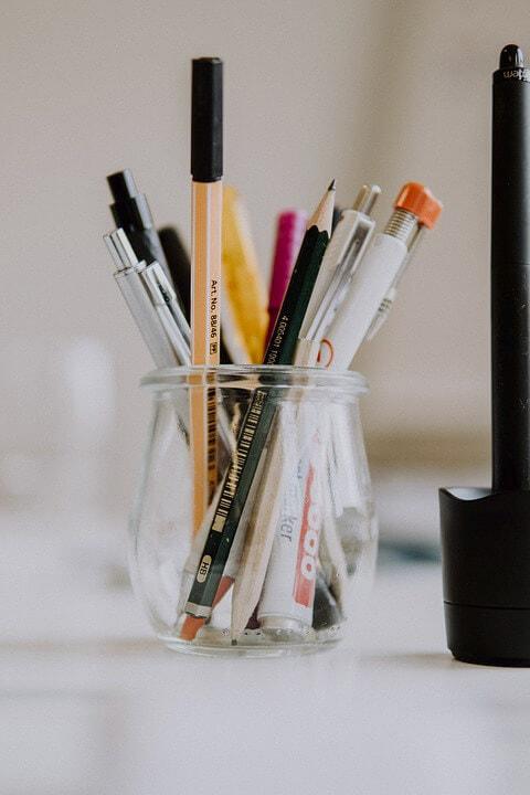 msca-itn-2020-guidelines-pens-Elveflow