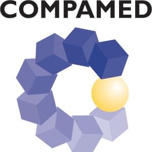 compamed_logo_cmyk_V2